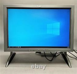 Sun MicroSystems AI24PO 24 LCD Monitor with Stand