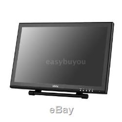Ugee 1910B Graphics Drawing Tablet TFT LCD Screen Monitor Display Stand K4V0
