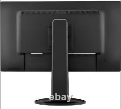 V7 LCD MONITOR 27In 2560X1440p 169 2K Wqhd HDMI DP ADJUST STAND