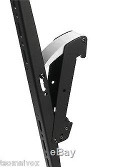 Vogel's 1.8m Free Standing TV Monitor Stand for LCD, LED, Plasma Screens to 100